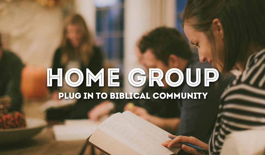 Home Group1_Page