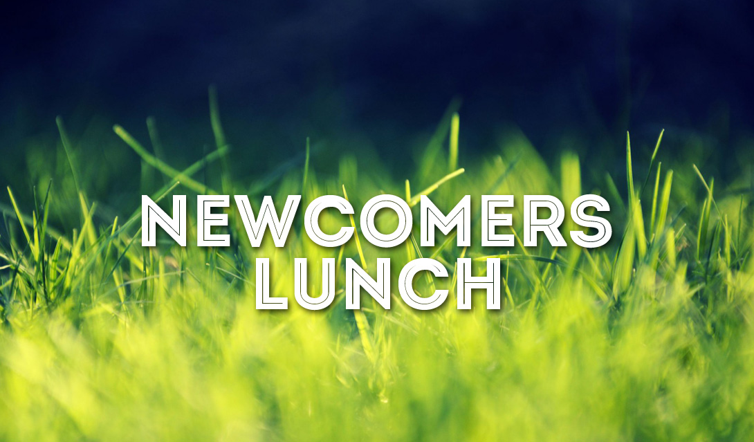 Newcomer's Lunch_Page