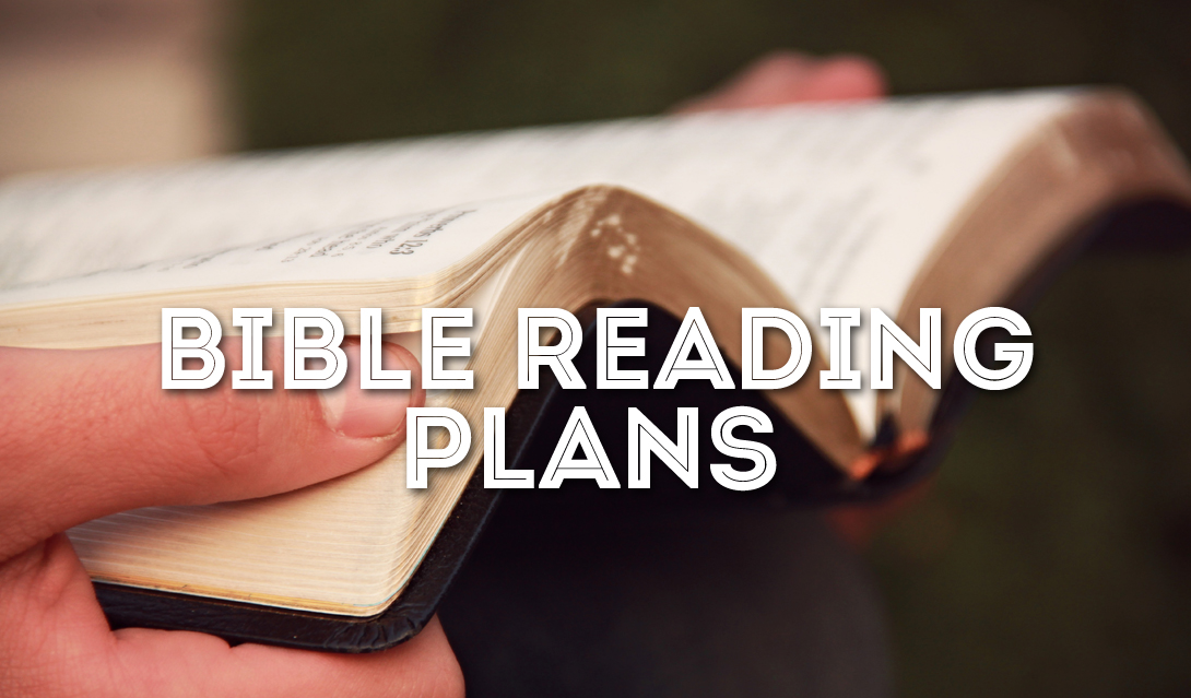 Bible Reading Plans1_Page