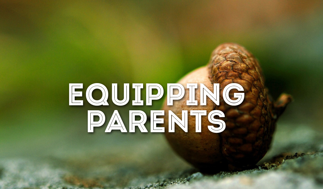 Equipping Parents_Page