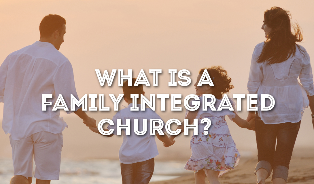 Family Integrated Church2_Page