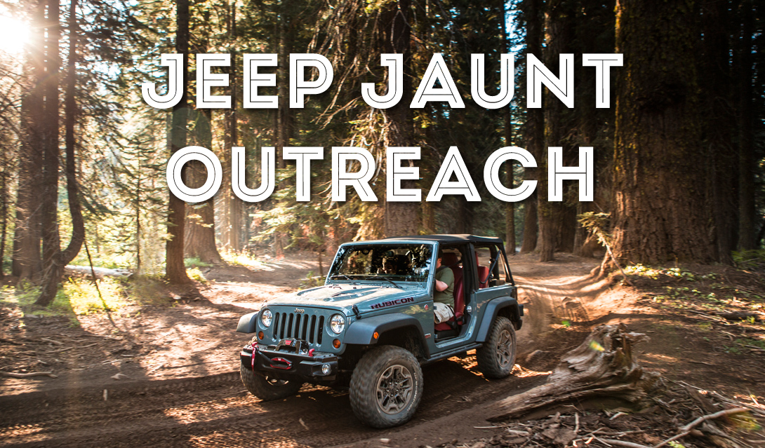Jeep Jaunt Outreach_Page
