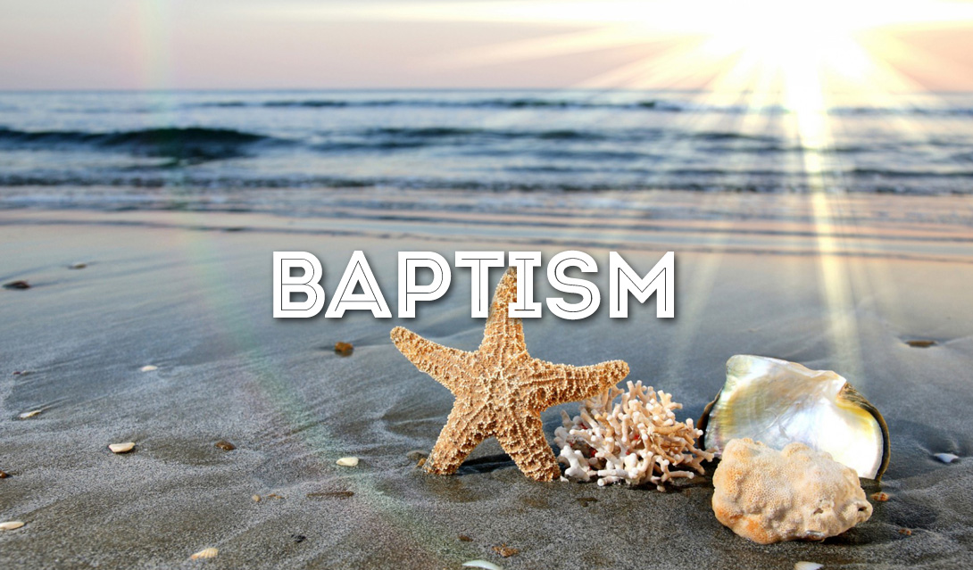 Baptism_Page