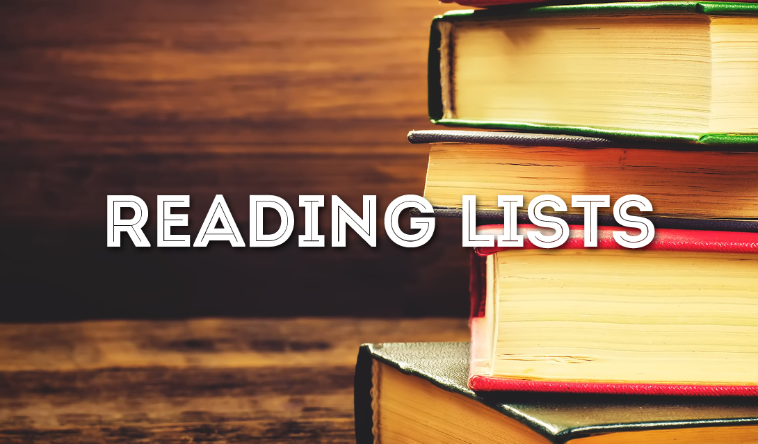 Reading Lists_Page copy