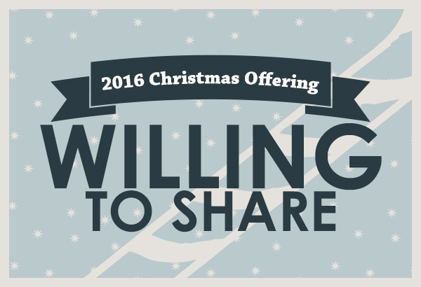christmas-offering-2016_hl