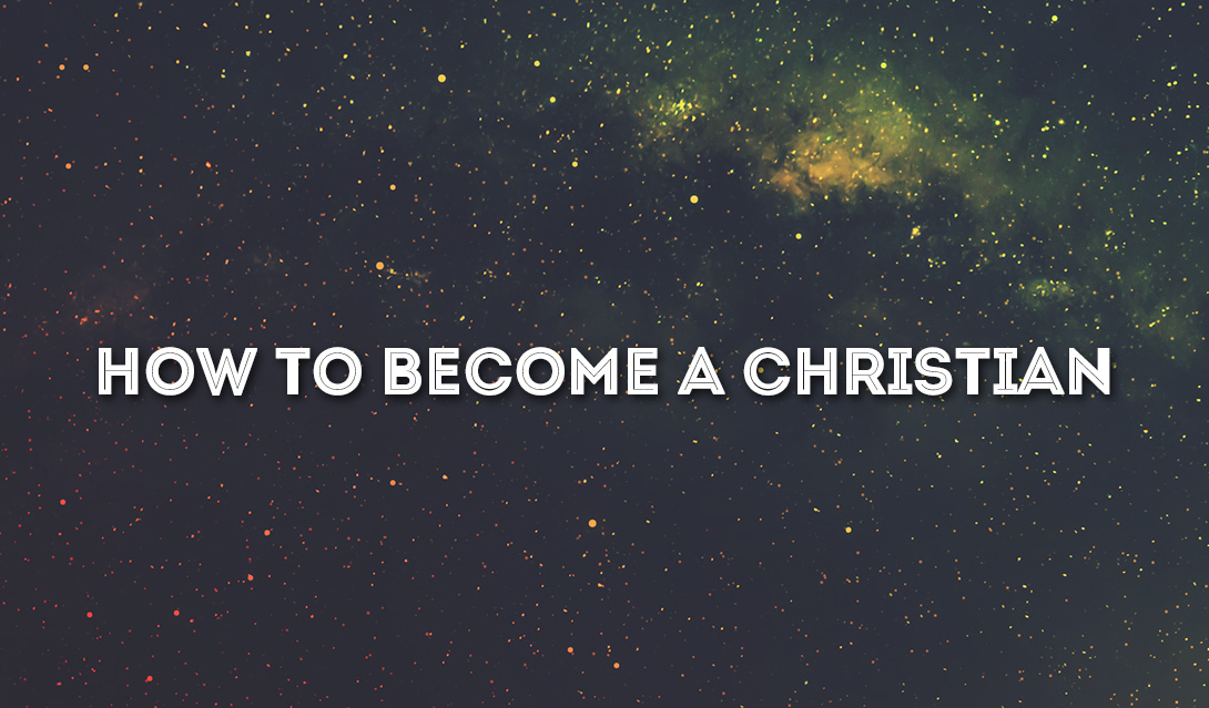 how-to-become-a-christian_page